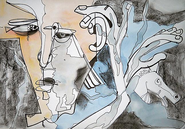 abstract-watrclr