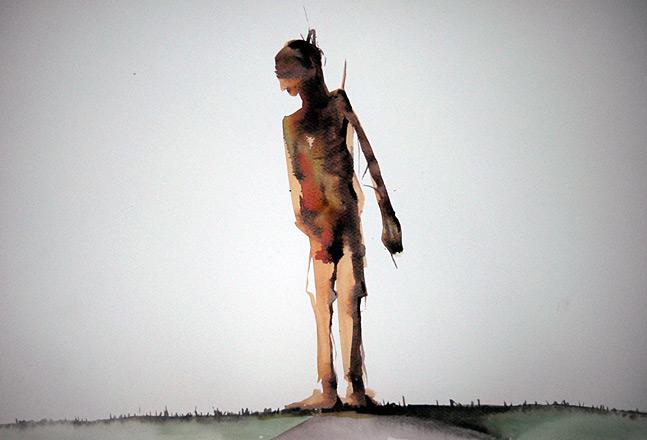alone-2-wtrclr