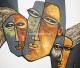 3-faces