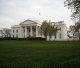 White House II